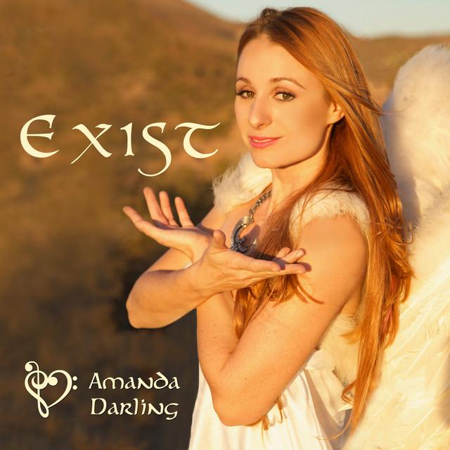 Amanda Darling