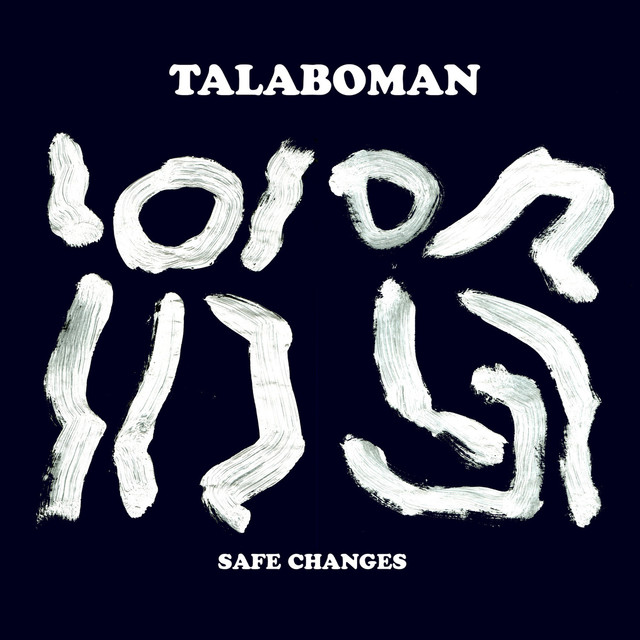 Safe Changes