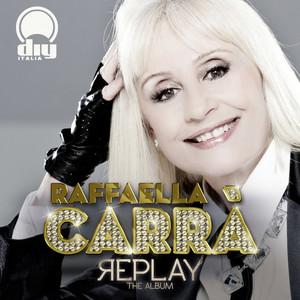 Replay (The Album) album