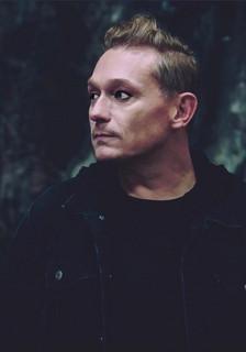 Patrik Adolfsson