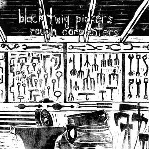 Rough Carpenters - The Carpenters