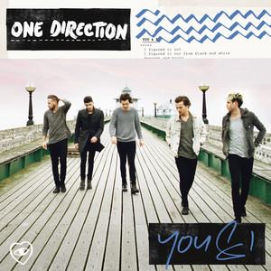 You & I Albümü