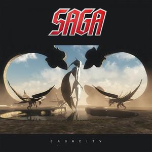Sagacity album