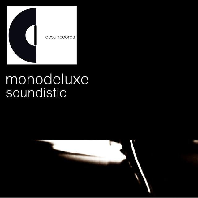 Soundistic