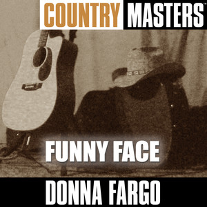Country Masters: Funny Face album