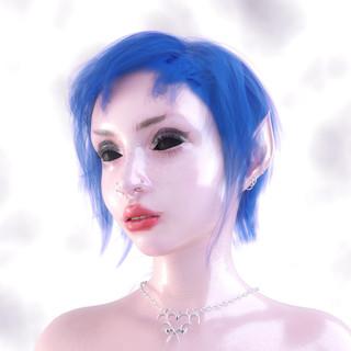 sophie meiers profile picture