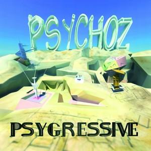 Psychoz - 2012 No Return