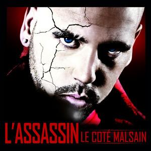 Le côté malsain (Edition collector) album
