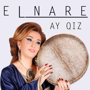 Ay Qiz Albümü