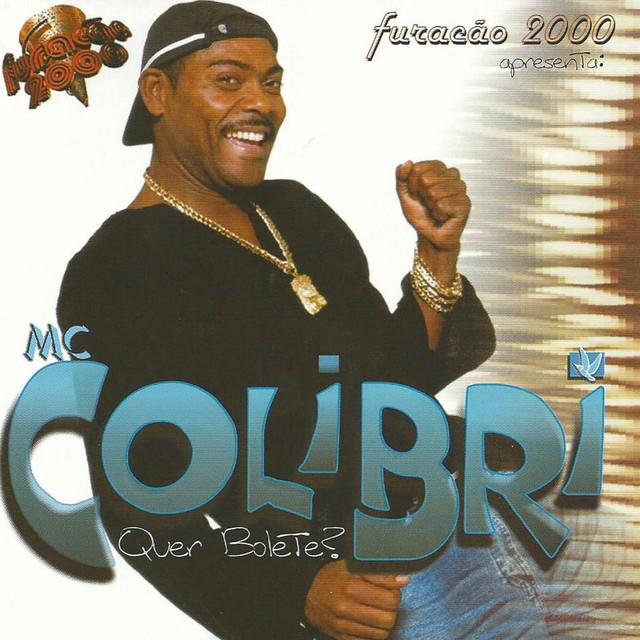 AQUECIMENTO BAIXAR PANTERAS MUSICA BUIU GRATIS DAS MC