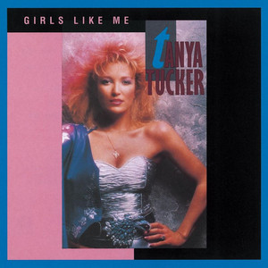 Girls Like Me album