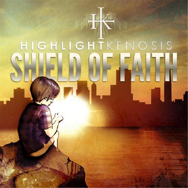Highlight Kenosis