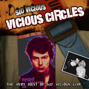Vicious Circles album