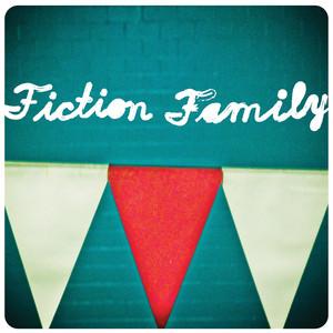 Fiction Family album