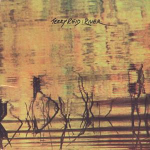 River album
