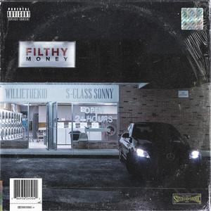Filthy Money