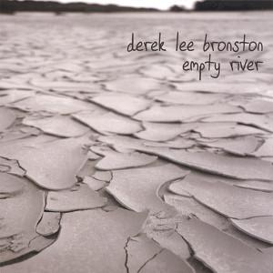 Derek Lee Bronston