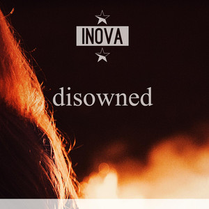 Disowned Albümü