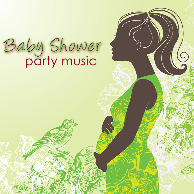 Baby Shower A Song By Calm Music Ensemble On Spotify