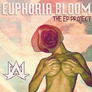 Euphoria Bloom