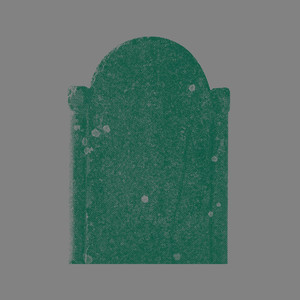 Copertina di Shed - Dark Planet - Modeselektor Remix
