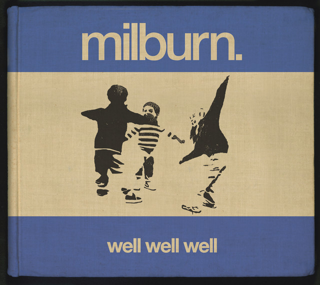 Milburn tickets and 2018 tour dates