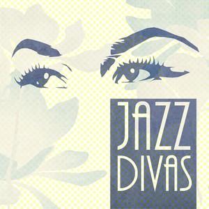 Jazz Divas Albumcover