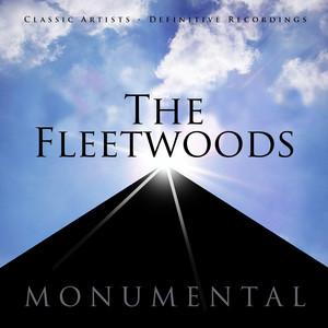 Monumental - Classic Artists - The Fleetwoods album