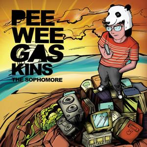 The Sophomore - Pee Wee Gaskins