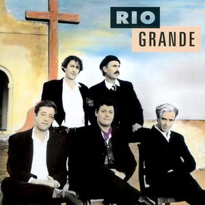 Rio Grande album
