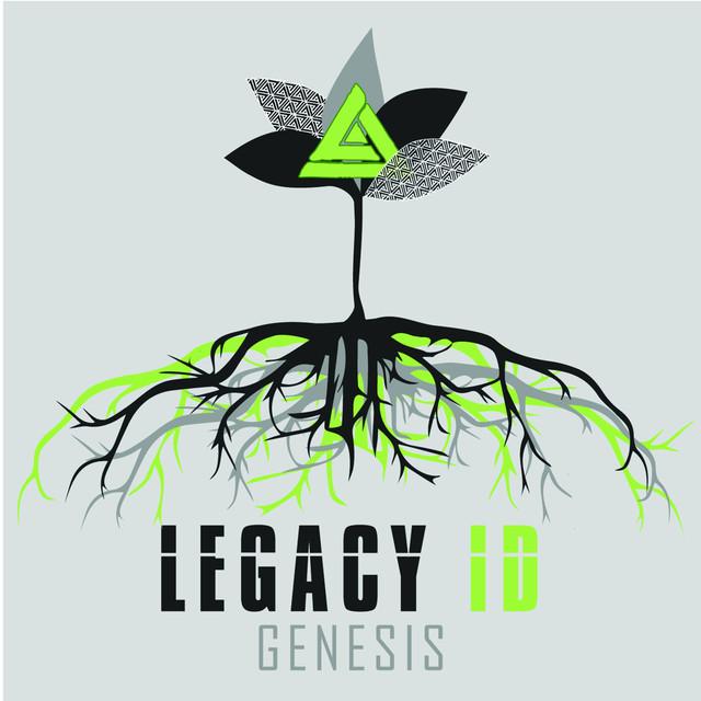 Legacy Id