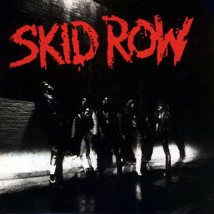 Skid Row album