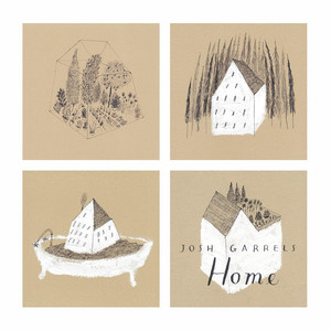 Home - Josh Garrels