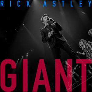 Giant Albümü