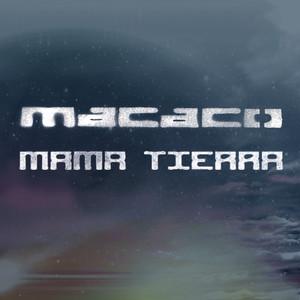 Mama Tierra - Macaco