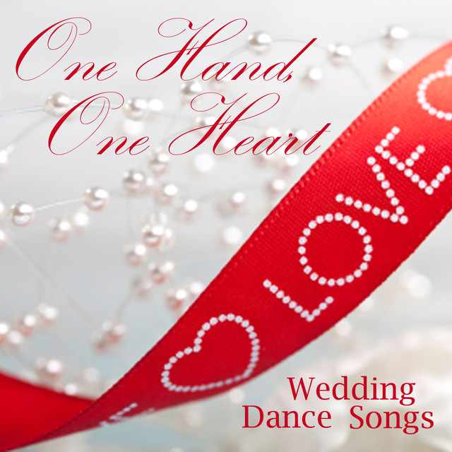 Tennessee Waltz A Song By Wedding Reception Songs On Spotify