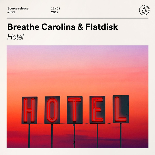 Hotel - Breathe Carolina