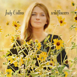 Wildflowers album