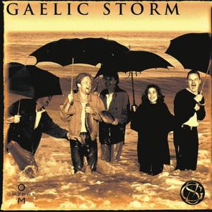 Gaelic Storm album