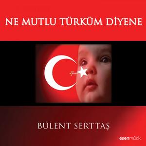 Ne Mutlu Türküm Diyene Albümü