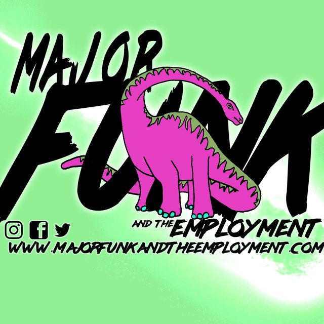Major Funk and the Employment