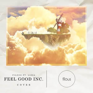 Feel Good Inc. - Filous