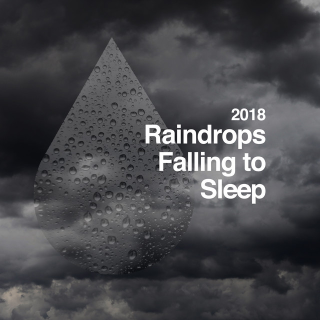 Sheltered From The Rain, a song by Raindrops Sleep on Spotify