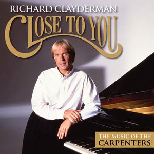 Close to You (The Music of the Carpenters) album