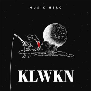KLWKN - Music Hero