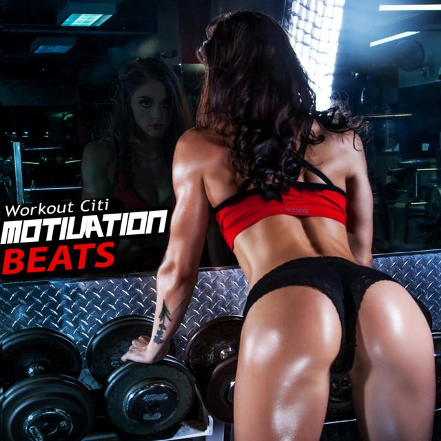 Motivation Beats