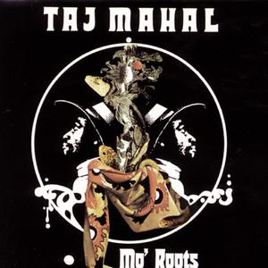 Mo' Roots album