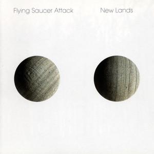 New Lands album