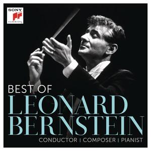 Best of Leonard Bernstein
