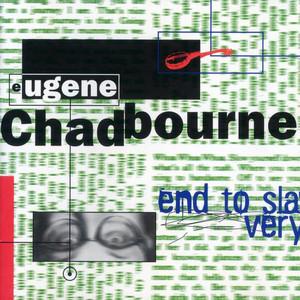 End to Slavery album